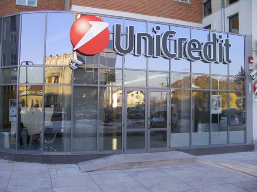 unicredit 1